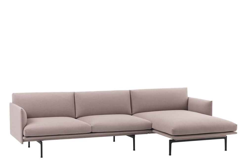 https://res.cloudinary.com/clippings/image/upload/t_big/dpr_auto,f_auto,w_auto/v1/products/outline-chaise-longue-fiord-metal-black-right-muuto-anderssen-voll-clippings-11348118.jpg