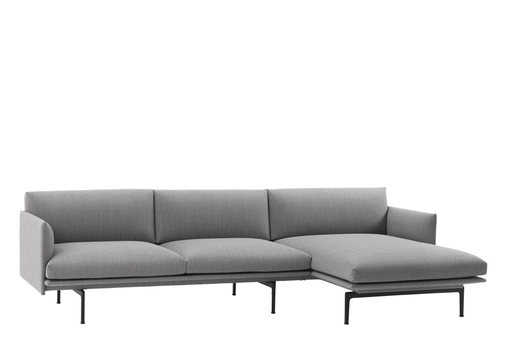 https://res.cloudinary.com/clippings/image/upload/t_big/dpr_auto,f_auto,w_auto/v1/products/outline-chaise-longue-fiord-metal-black-right-muuto-anderssen-voll-clippings-11348119.jpg