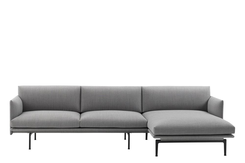 https://res.cloudinary.com/clippings/image/upload/t_big/dpr_auto,f_auto,w_auto/v1/products/outline-chaise-longue-fiord-metal-black-right-muuto-anderssen-voll-clippings-11348120.jpg