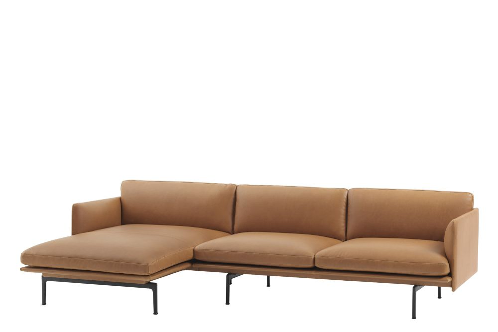 https://res.cloudinary.com/clippings/image/upload/t_big/dpr_auto,f_auto,w_auto/v1/products/outline-chaise-longue-refine-leather-metal-black-left-muuto-anderssen-voll-clippings-11348116.jpg