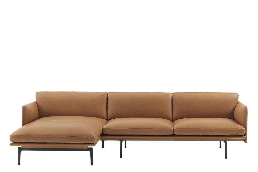 https://res.cloudinary.com/clippings/image/upload/t_big/dpr_auto,f_auto,w_auto/v1/products/outline-chaise-longue-refine-leather-metal-black-left-muuto-anderssen-voll-clippings-11348117.jpg