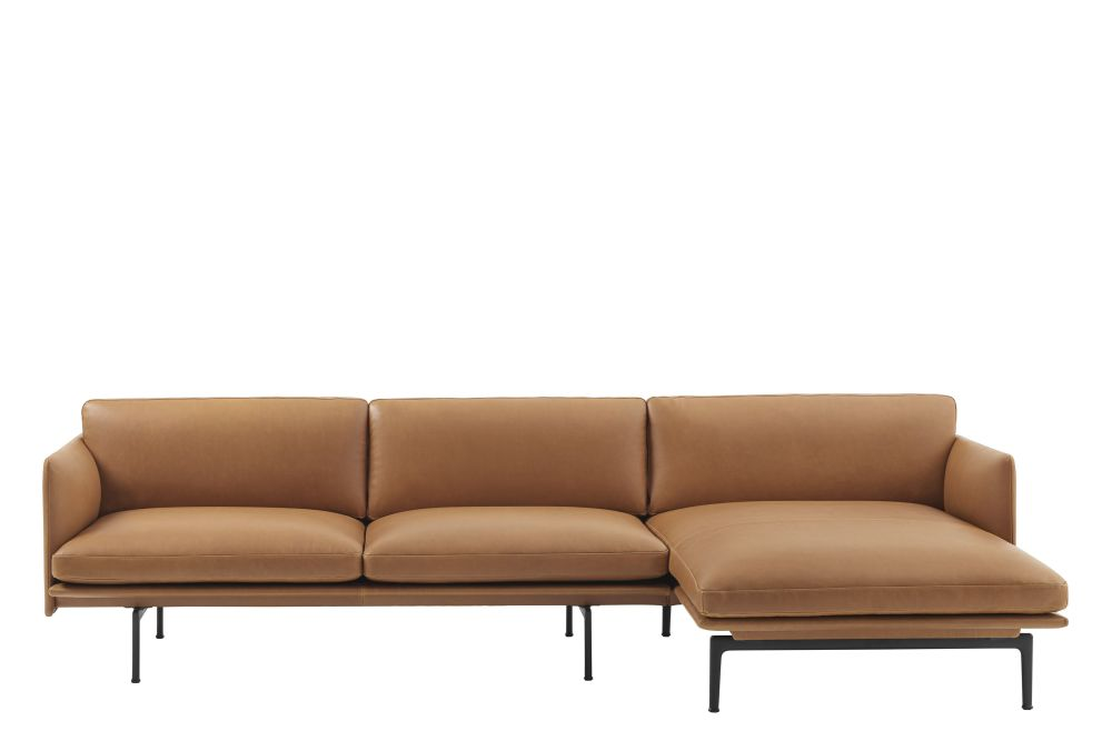 https://res.cloudinary.com/clippings/image/upload/t_big/dpr_auto,f_auto,w_auto/v1/products/outline-chaise-longue-refine-leather-metal-black-right-muuto-anderssen-voll-clippings-11348122.jpg
