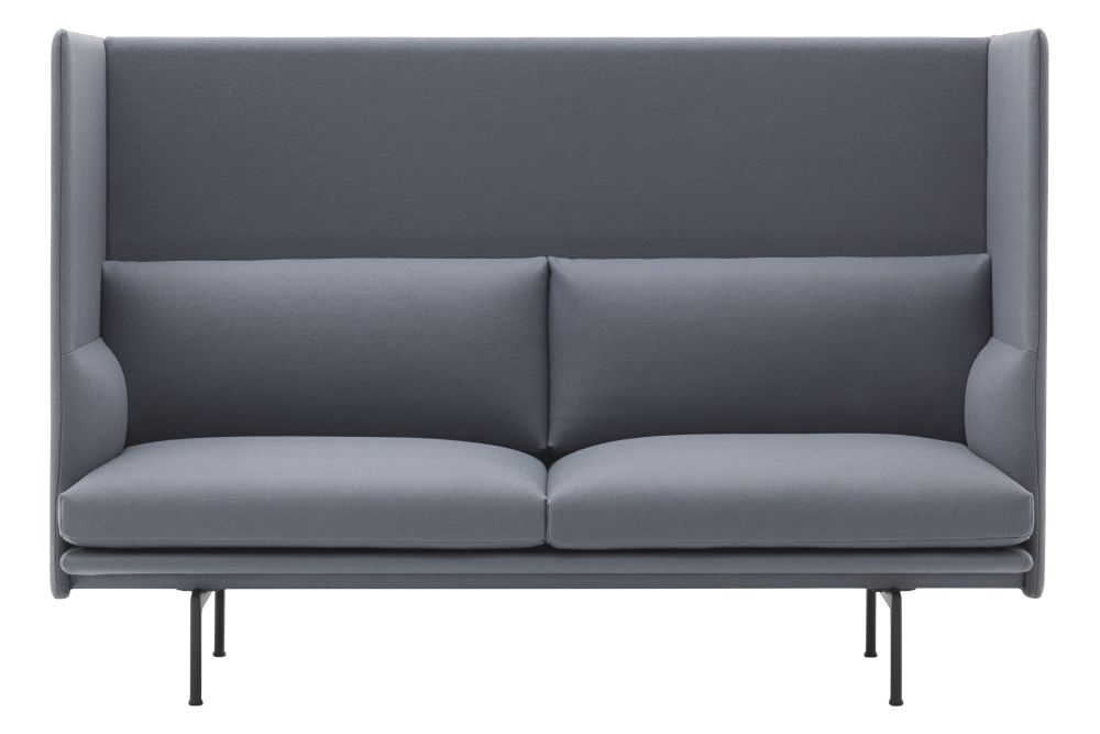 https://res.cloudinary.com/clippings/image/upload/t_big/dpr_auto,f_auto,w_auto/v1/products/outline-highback-2-seater-sofa-divina-3-metal-black-muuto-anderssen-voll-clippings-11347955.jpg