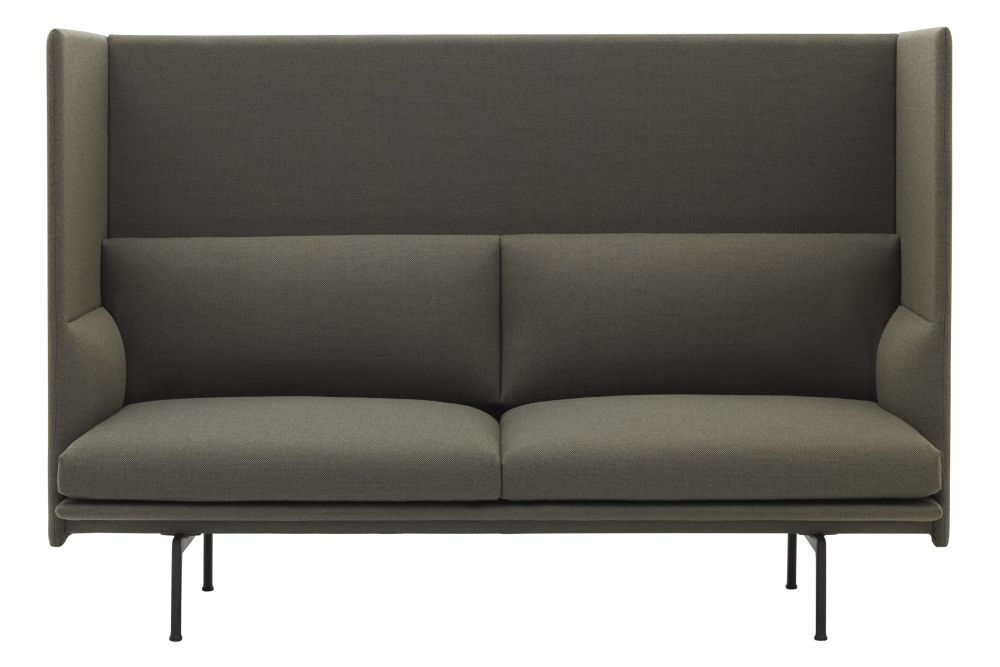 https://res.cloudinary.com/clippings/image/upload/t_big/dpr_auto,f_auto,w_auto/v1/products/outline-highback-2-seater-sofa-fiord-metal-black-muuto-anderssen-voll-clippings-11347954.jpg