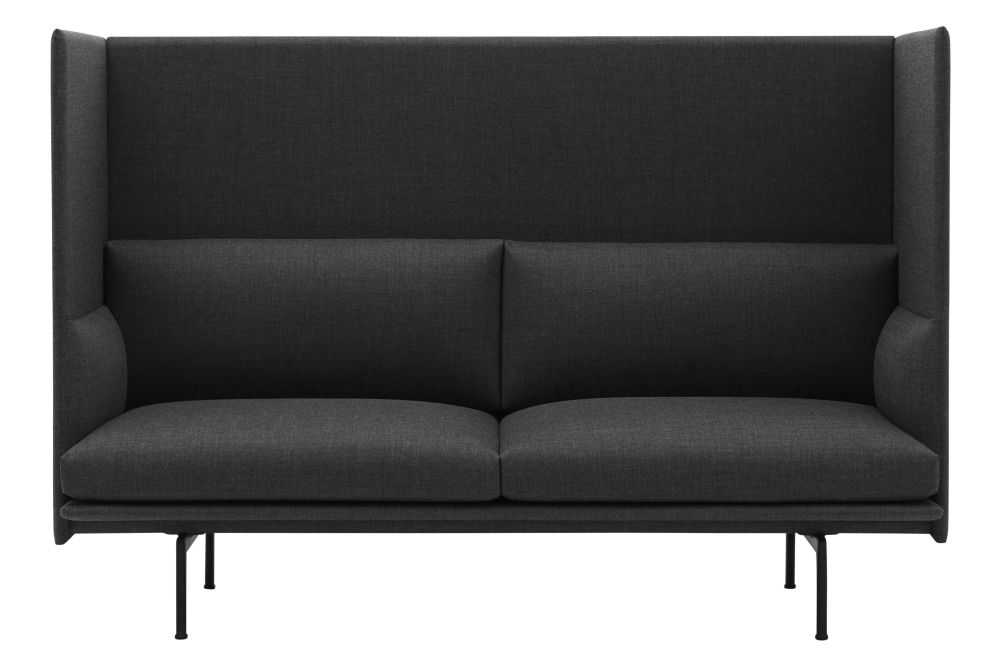 https://res.cloudinary.com/clippings/image/upload/t_big/dpr_auto,f_auto,w_auto/v1/products/outline-highback-2-seater-sofa-remix-metal-black-muuto-anderssen-voll-clippings-11347953.jpg