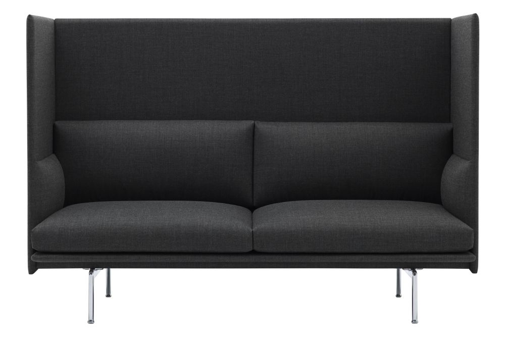 https://res.cloudinary.com/clippings/image/upload/t_big/dpr_auto,f_auto,w_auto/v1/products/outline-highback-2-seater-sofa-remix-metal-polished-aluminium-muuto-anderssen-voll-clippings-11347957.jpg