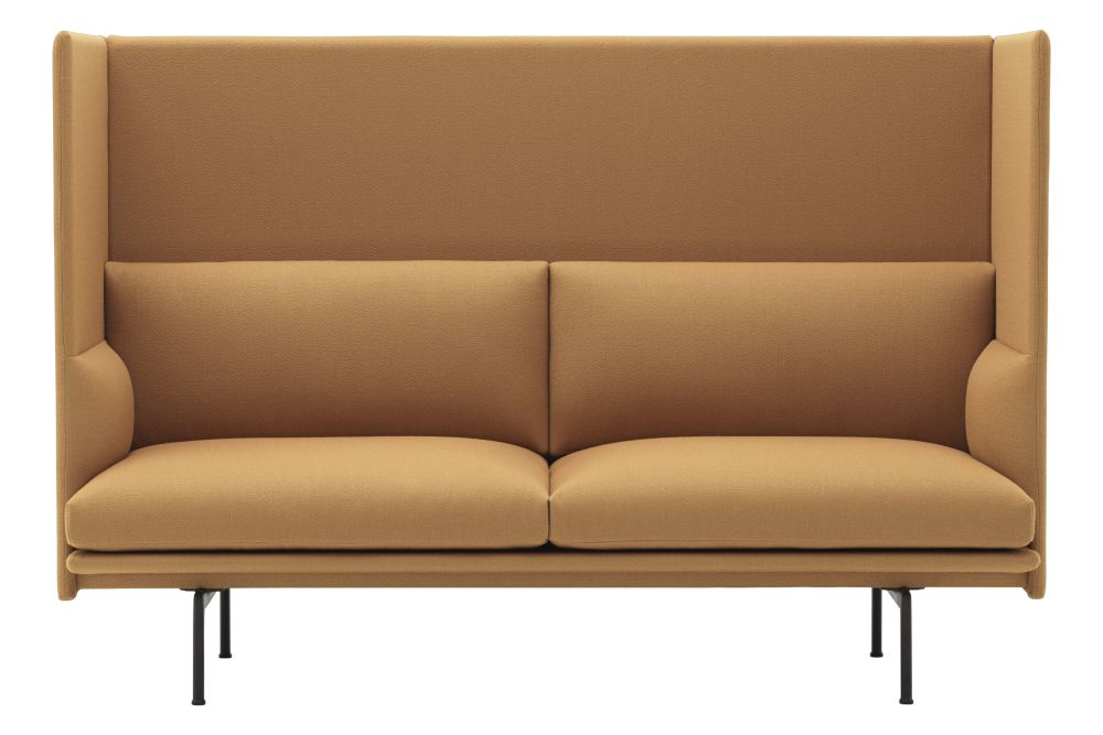 https://res.cloudinary.com/clippings/image/upload/t_big/dpr_auto,f_auto,w_auto/v1/products/outline-highback-2-seater-sofa-vidar-3-metal-black-muuto-anderssen-voll-clippings-11347956.jpg