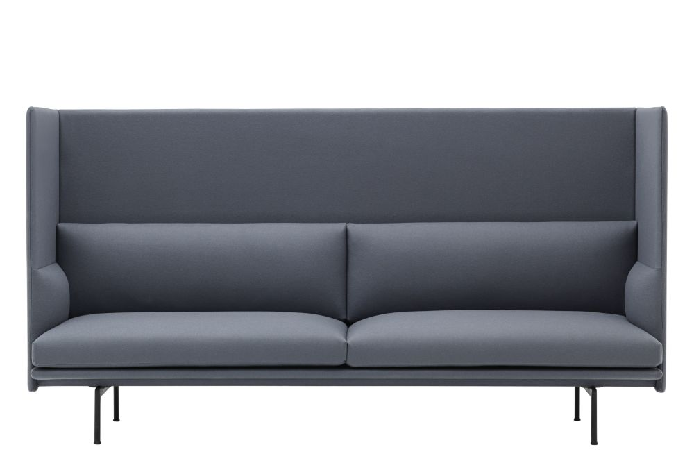 https://res.cloudinary.com/clippings/image/upload/t_big/dpr_auto,f_auto,w_auto/v1/products/outline-highback-3-seater-sofa-divina-3-metal-black-muuto-anderssen-voll-clippings-11347967.jpg