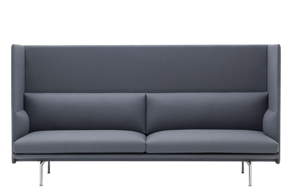 https://res.cloudinary.com/clippings/image/upload/t_big/dpr_auto,f_auto,w_auto/v1/products/outline-highback-3-seater-sofa-divina-3-metal-polished-aluminium-muuto-anderssen-voll-clippings-11347968.jpg