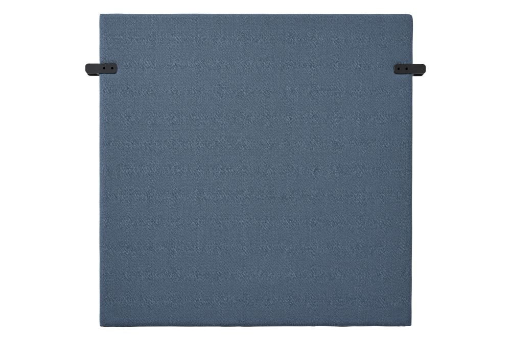 https://res.cloudinary.com/clippings/image/upload/t_big/dpr_auto,f_auto,w_auto/v1/products/outline-highback-panel-vidar-3-metal-black-muuto-anderssen-voll-clippings-11348054.jpg