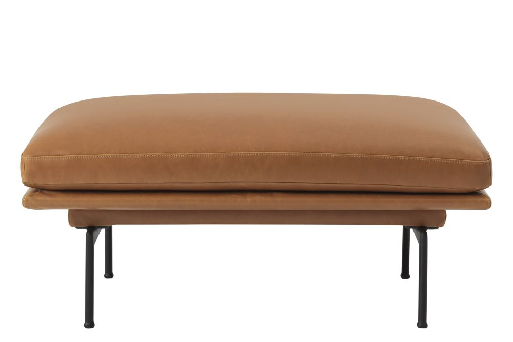 https://res.cloudinary.com/clippings/image/upload/t_big/dpr_auto,f_auto,w_auto/v1/products/outline-pouf-refine-leather-metal-black-muuto-anderssen-voll-clippings-11347597.jpg