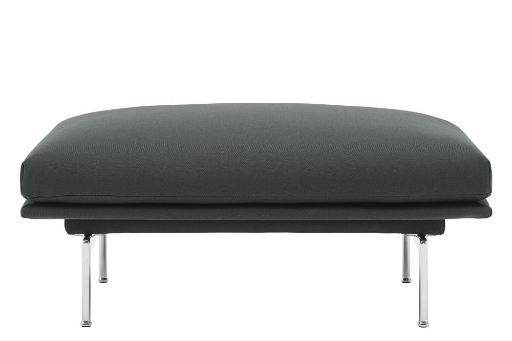https://res.cloudinary.com/clippings/image/upload/t_big/dpr_auto,f_auto,w_auto/v1/products/outline-pouf-twill-weave-metal-polished-aluminium-muuto-anderssen-voll-clippings-11347598.jpg