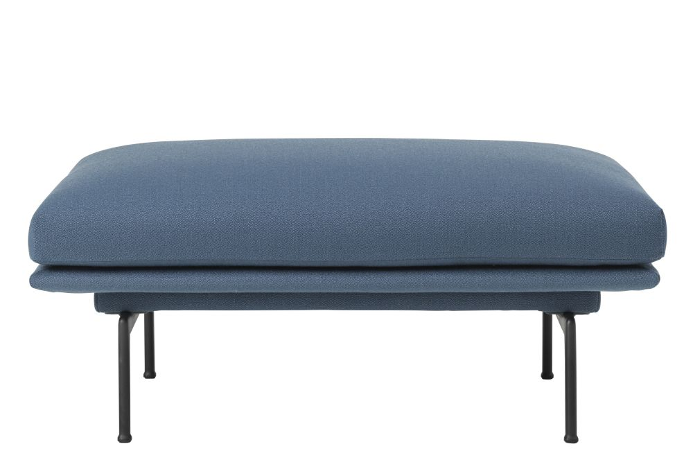 https://res.cloudinary.com/clippings/image/upload/t_big/dpr_auto,f_auto,w_auto/v1/products/outline-pouf-vidar-3-metal-black-muuto-anderssen-voll-clippings-11347596.jpg