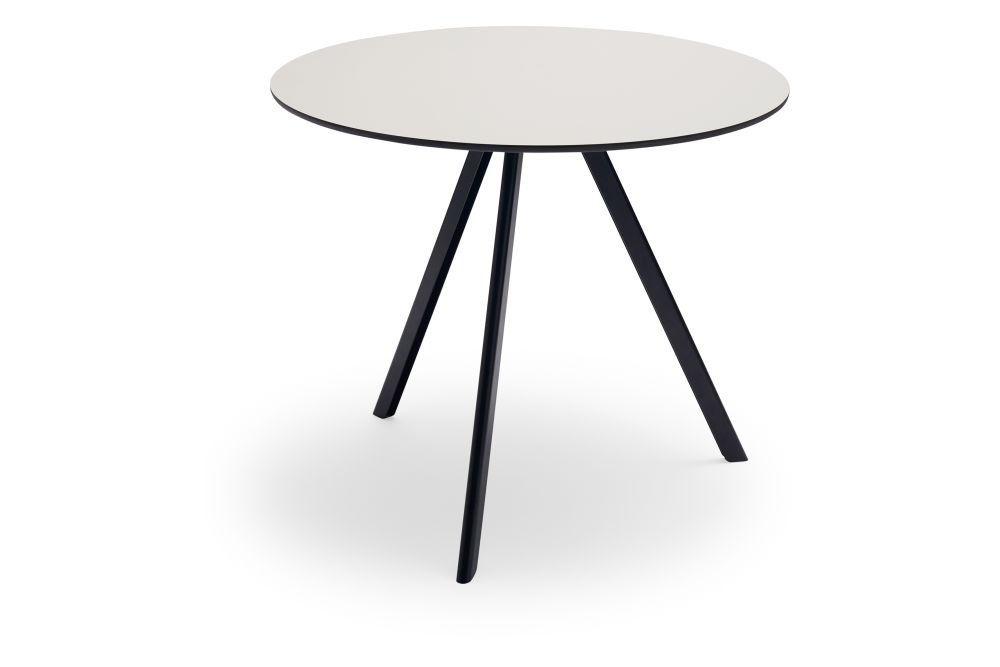 Anthracite Black Silver Grey Large,Skagerak,Outdoor Tables