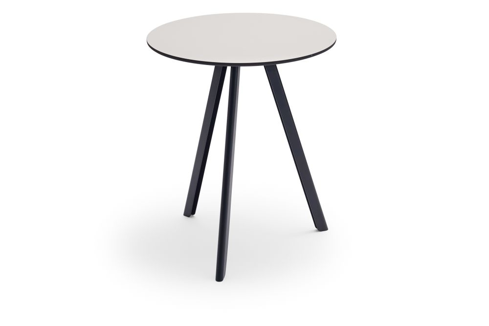 https://res.cloudinary.com/clippings/image/upload/t_big/dpr_auto,f_auto,w_auto/v1/products/overlap-round-table-anthracite-black-silver-grey-small-skagerak-taf-clippings-11301737.jpg