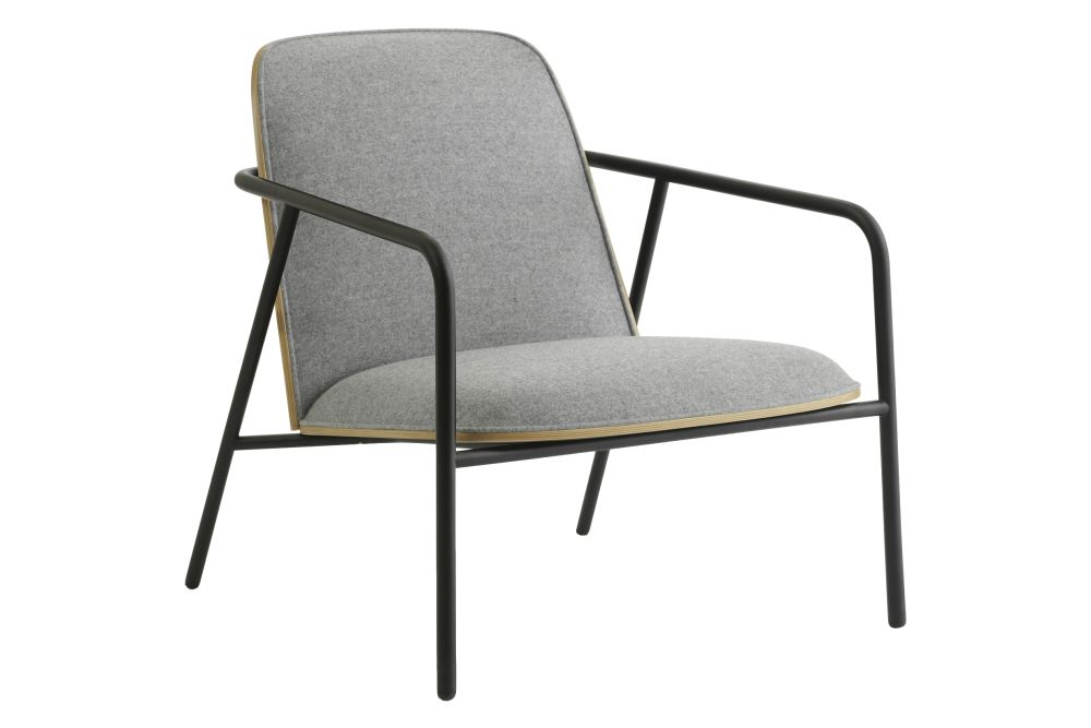 https://res.cloudinary.com/clippings/image/upload/t_big/dpr_auto,f_auto,w_auto/v1/products/pad-lounge-chair-low-upholstered-black-steel-lacuered-oak-veneer-main-line-flax-normann-copenhagen-simon-legald-clippings-11325779.jpg