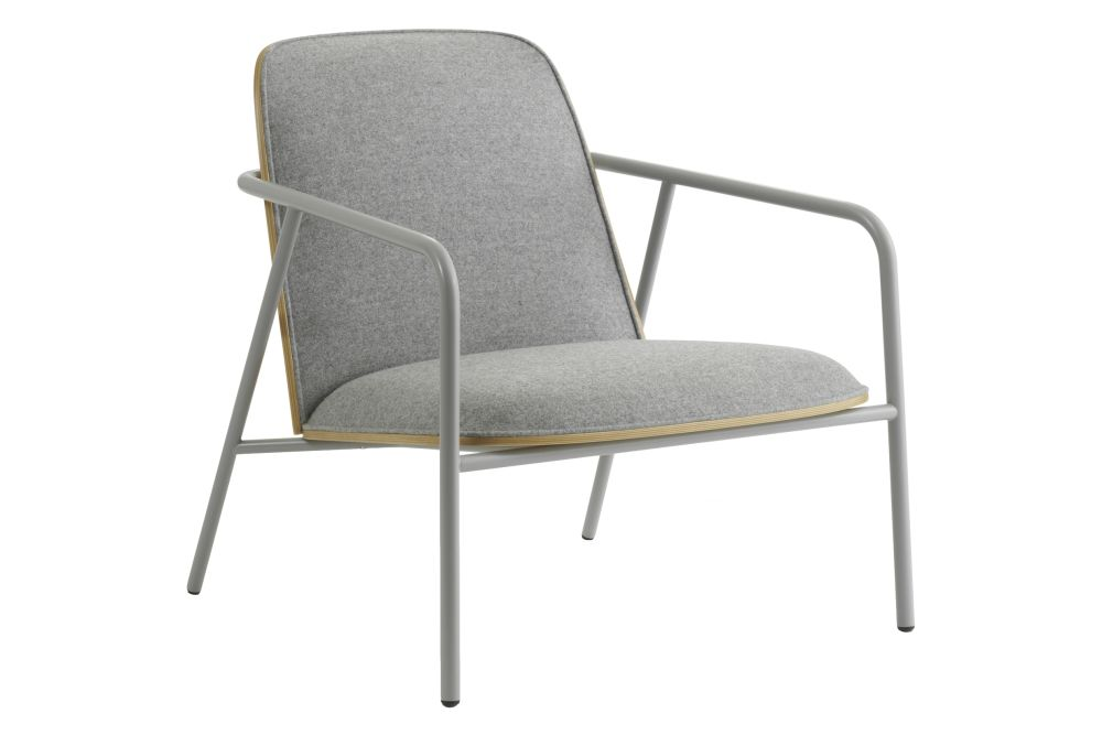 https://res.cloudinary.com/clippings/image/upload/t_big/dpr_auto,f_auto,w_auto/v1/products/pad-lounge-chair-low-upholstered-grey-steel-lacuered-oak-veneer-main-line-flax-normann-copenhagen-simon-legald-clippings-11325780.jpg