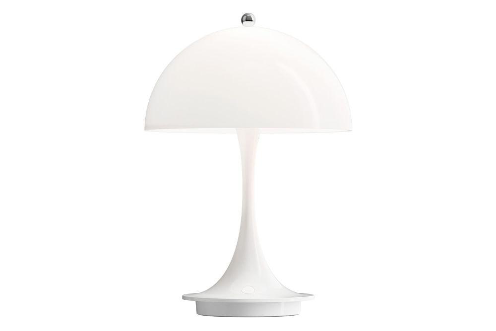 Louis Poulsen,Table Lamps