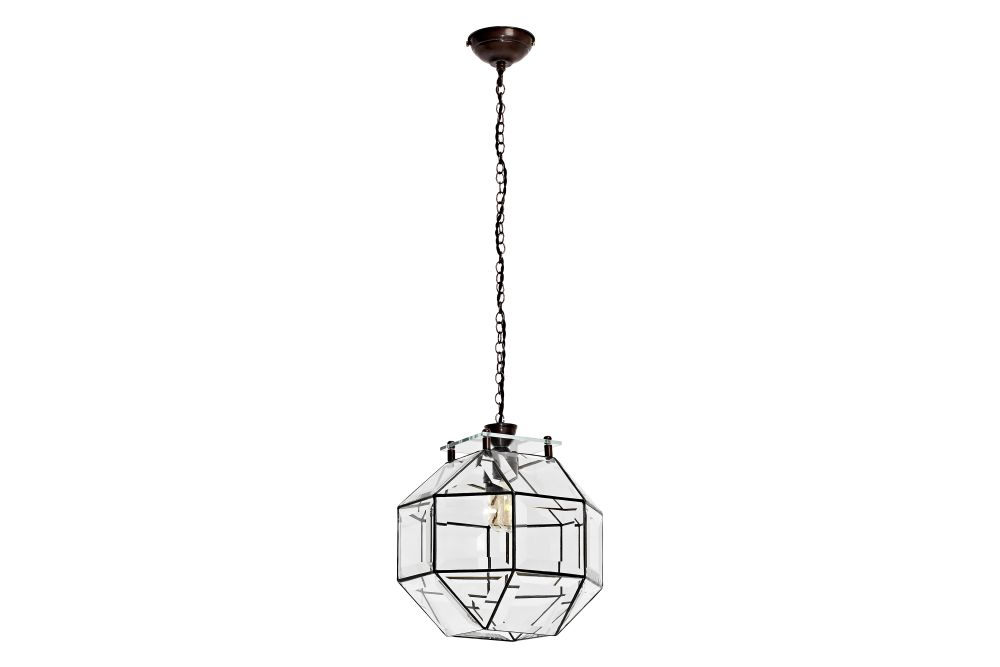 https://res.cloudinary.com/clippings/image/upload/t_big/dpr_auto,f_auto,w_auto/v1/products/paragon-pendant-light-bronze-with-bevelled-glass-and-bronze-oval-flex-and-chain-100-cto-lighting-clippings-11287623.jpg