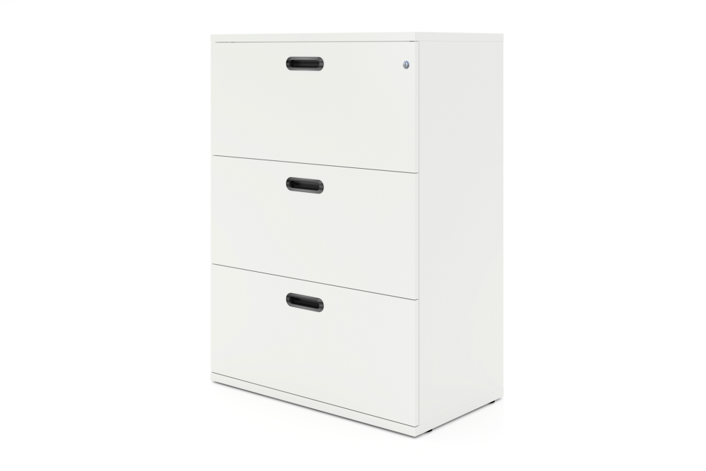 https://res.cloudinary.com/clippings/image/upload/t_big/dpr_auto,f_auto,w_auto/v1/products/paragraph-storage-with-drawers-recommended-by-clippings-herman-miller-clippings-11407728.png