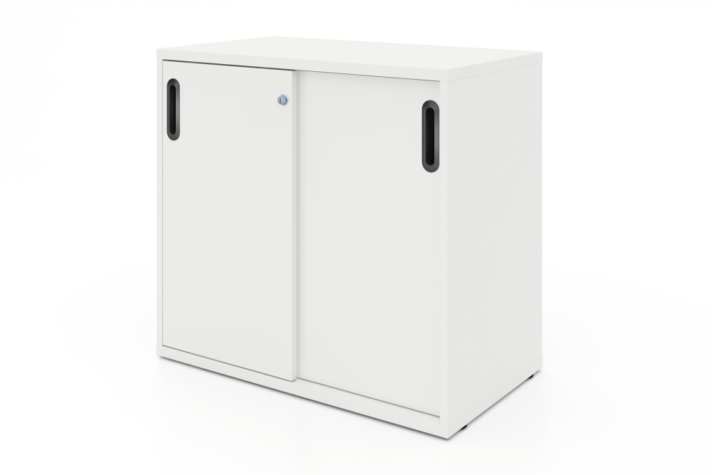 https://res.cloudinary.com/clippings/image/upload/t_big/dpr_auto,f_auto,w_auto/v1/products/paragraph-storage-with-sliding-door-recommended-by-clippings-1095-herman-miller-clippings-11407725.png
