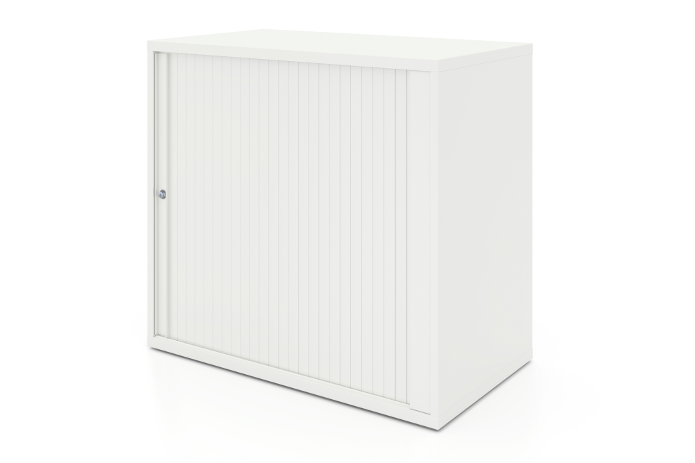 https://res.cloudinary.com/clippings/image/upload/t_big/dpr_auto,f_auto,w_auto/v1/products/paragraph-storage-with-tambour-door-recommended-by-clippings-1095-herman-miller-clippings-11407722.png