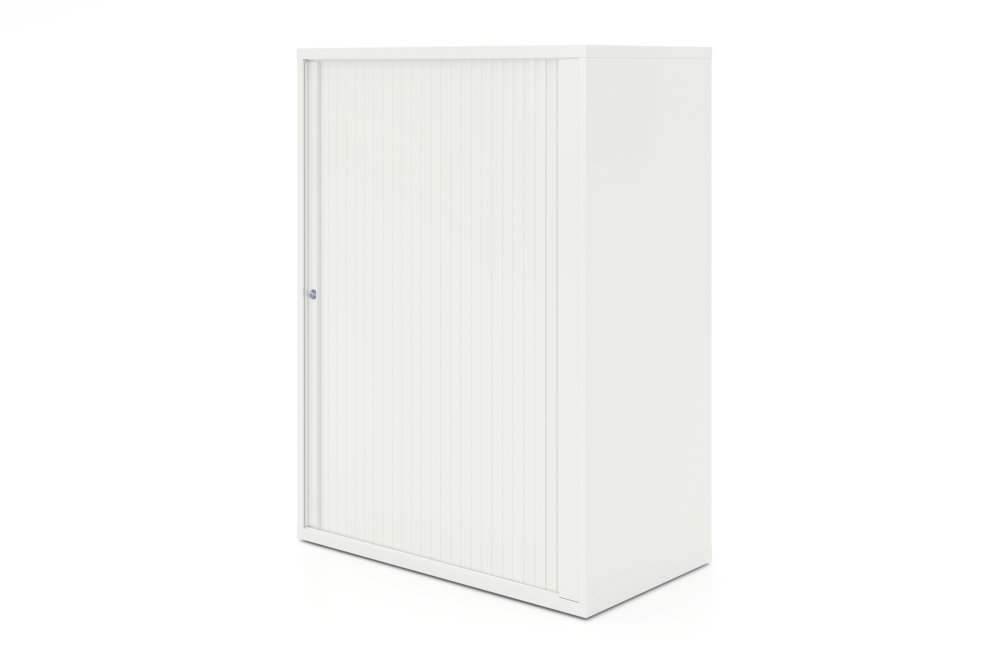 https://res.cloudinary.com/clippings/image/upload/t_big/dpr_auto,f_auto,w_auto/v1/products/paragraph-storage-with-tambour-door-recommended-by-clippings-145-herman-miller-clippings-11407723.png
