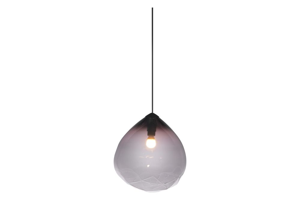 https://res.cloudinary.com/clippings/image/upload/t_big/dpr_auto,f_auto,w_auto/v1/products/parison-pendant-light-black-to-clear-fade-glass-resident-cheshire-architects-clippings-11316231.jpg