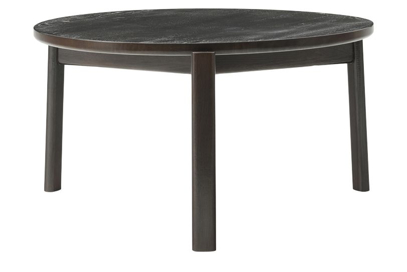 https://res.cloudinary.com/clippings/image/upload/t_big/dpr_auto,f_auto,w_auto/v1/products/passage-lounge-table-dark-lacquered-oak-70-menu-kr%C3%B8yer-s%C3%A6tter-lassen-clippings-11495800.jpg