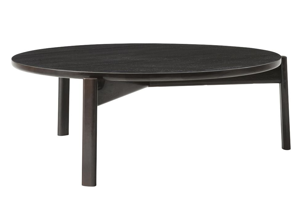 https://res.cloudinary.com/clippings/image/upload/t_big/dpr_auto,f_auto,w_auto/v1/products/passage-lounge-table-dark-lacquered-oak-90-menu-kr%C3%B8yer-s%C3%A6tter-lassen-clippings-11495804.jpg