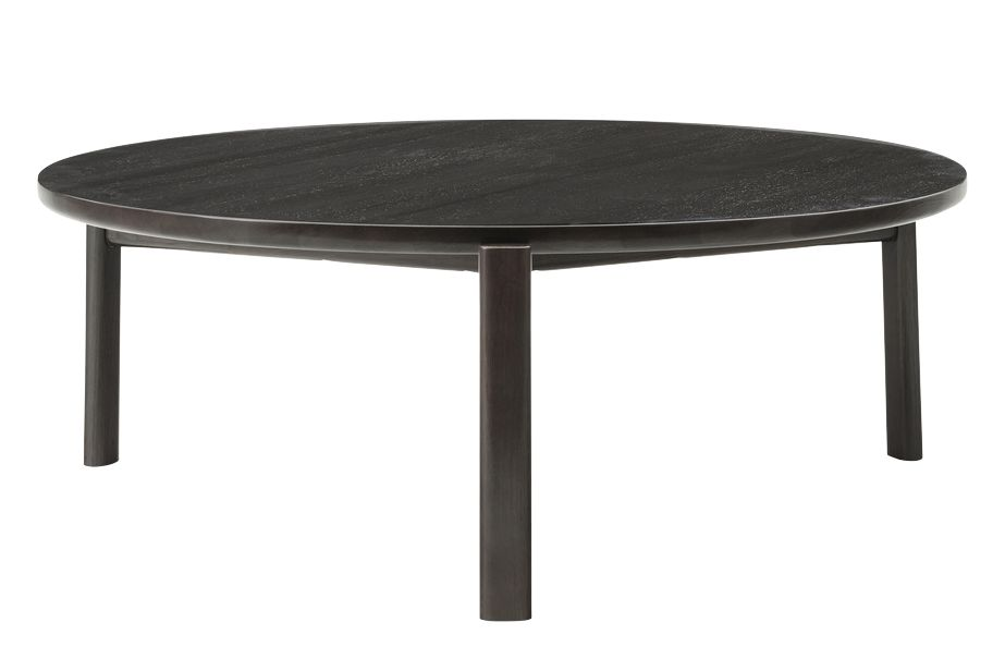 https://res.cloudinary.com/clippings/image/upload/t_big/dpr_auto,f_auto,w_auto/v1/products/passage-lounge-table-dark-lacquered-oak-90-menu-kr%C3%B8yer-s%C3%A6tter-lassen-clippings-11495805.jpg