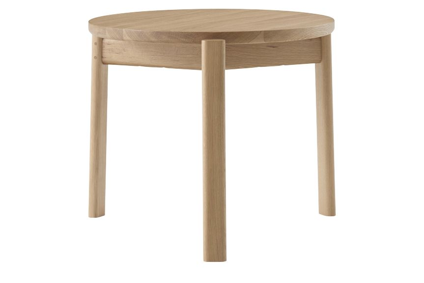 https://res.cloudinary.com/clippings/image/upload/t_big/dpr_auto,f_auto,w_auto/v1/products/passage-lounge-table-natural-oak-50-menu-kr%C3%B8yer-s%C3%A6tter-lassen-clippings-11495792.jpg