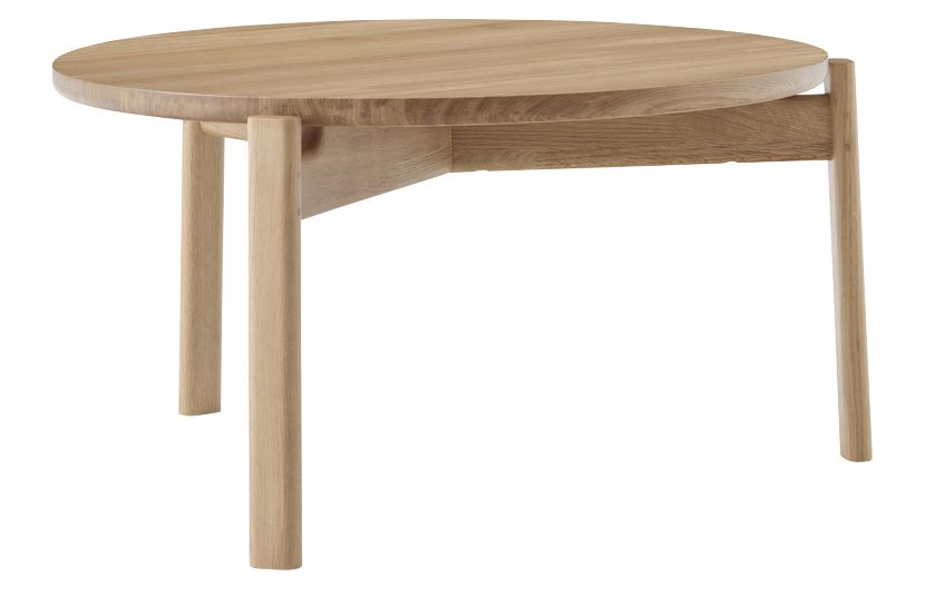 https://res.cloudinary.com/clippings/image/upload/t_big/dpr_auto,f_auto,w_auto/v1/products/passage-lounge-table-natural-oak-70-menu-kr%C3%B8yer-s%C3%A6tter-lassen-clippings-11495796.jpg