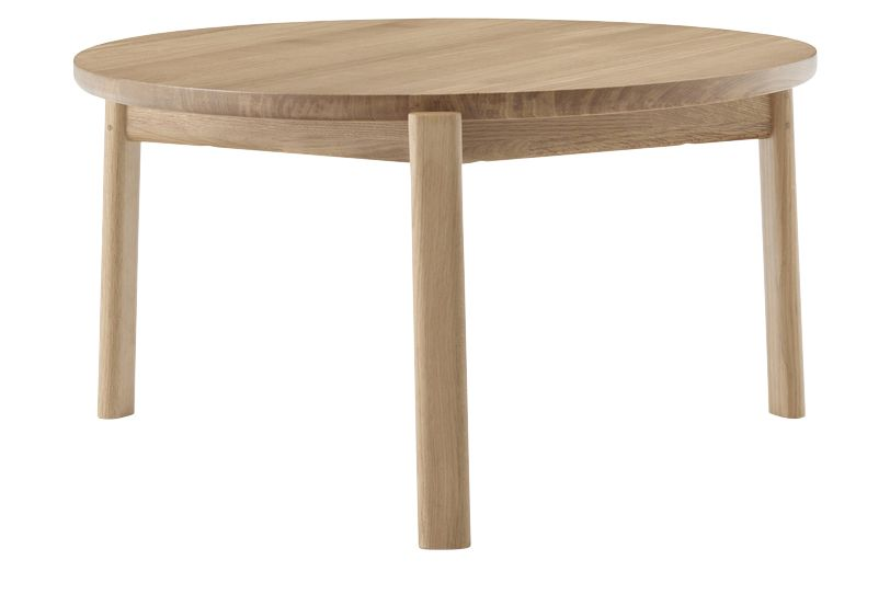 https://res.cloudinary.com/clippings/image/upload/t_big/dpr_auto,f_auto,w_auto/v1/products/passage-lounge-table-natural-oak-70-menu-kr%C3%B8yer-s%C3%A6tter-lassen-clippings-11495797.jpg