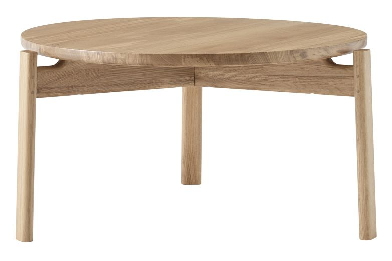 https://res.cloudinary.com/clippings/image/upload/t_big/dpr_auto,f_auto,w_auto/v1/products/passage-lounge-table-natural-oak-70-menu-kr%C3%B8yer-s%C3%A6tter-lassen-clippings-11495798.jpg