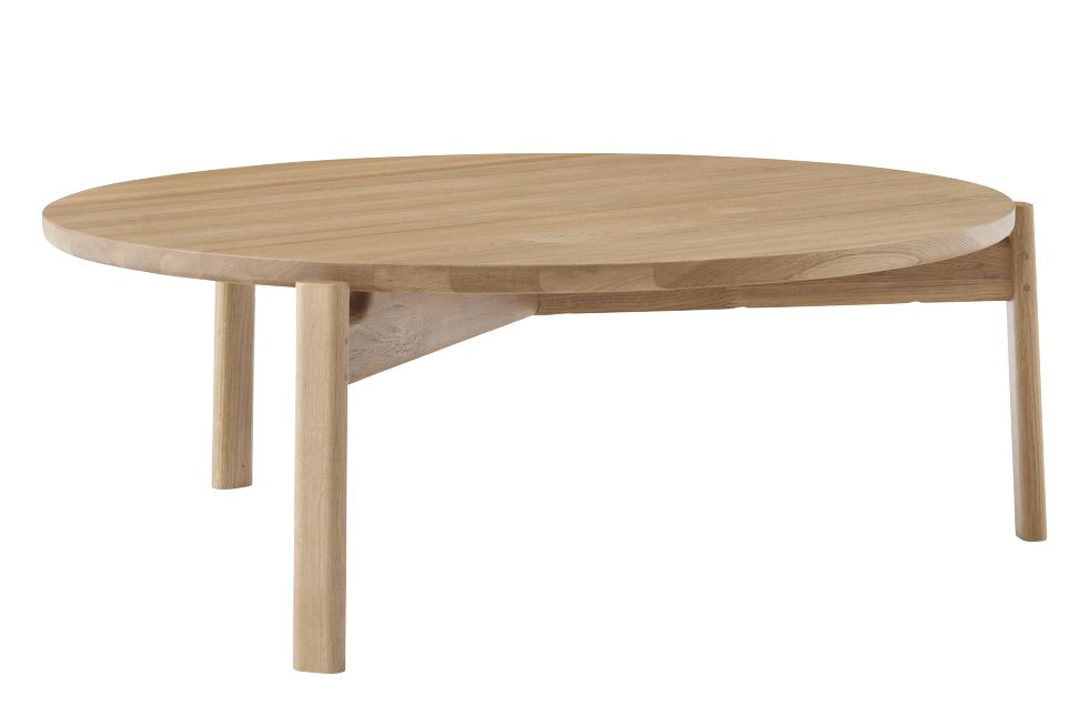 https://res.cloudinary.com/clippings/image/upload/t_big/dpr_auto,f_auto,w_auto/v1/products/passage-lounge-table-natural-oak-90-menu-kr%C3%B8yer-s%C3%A6tter-lassen-clippings-11495801.jpg