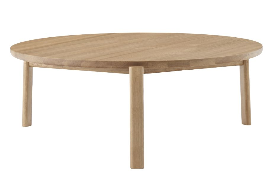 https://res.cloudinary.com/clippings/image/upload/t_big/dpr_auto,f_auto,w_auto/v1/products/passage-lounge-table-natural-oak-90-menu-kr%C3%B8yer-s%C3%A6tter-lassen-clippings-11495802.jpg
