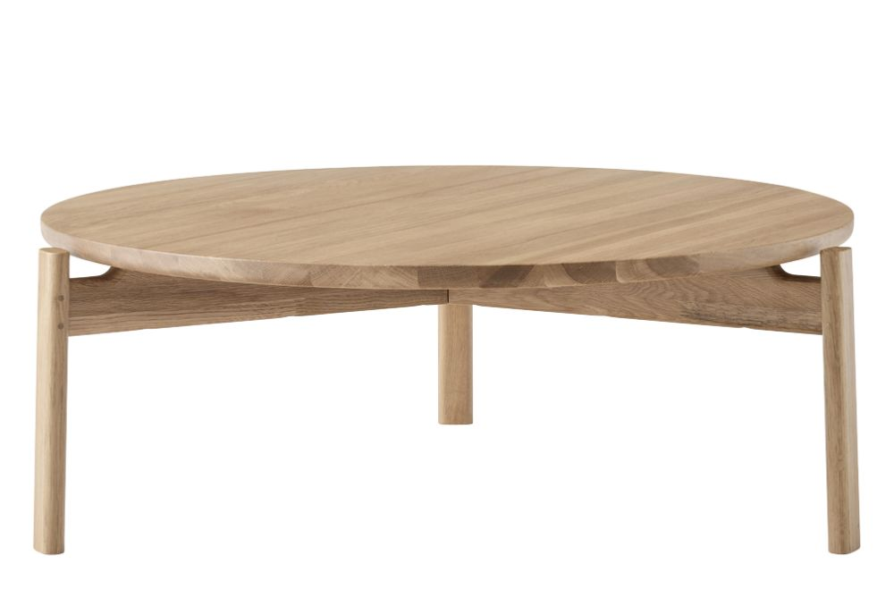 https://res.cloudinary.com/clippings/image/upload/t_big/dpr_auto,f_auto,w_auto/v1/products/passage-lounge-table-natural-oak-90-menu-kr%C3%B8yer-s%C3%A6tter-lassen-clippings-11495803.jpg