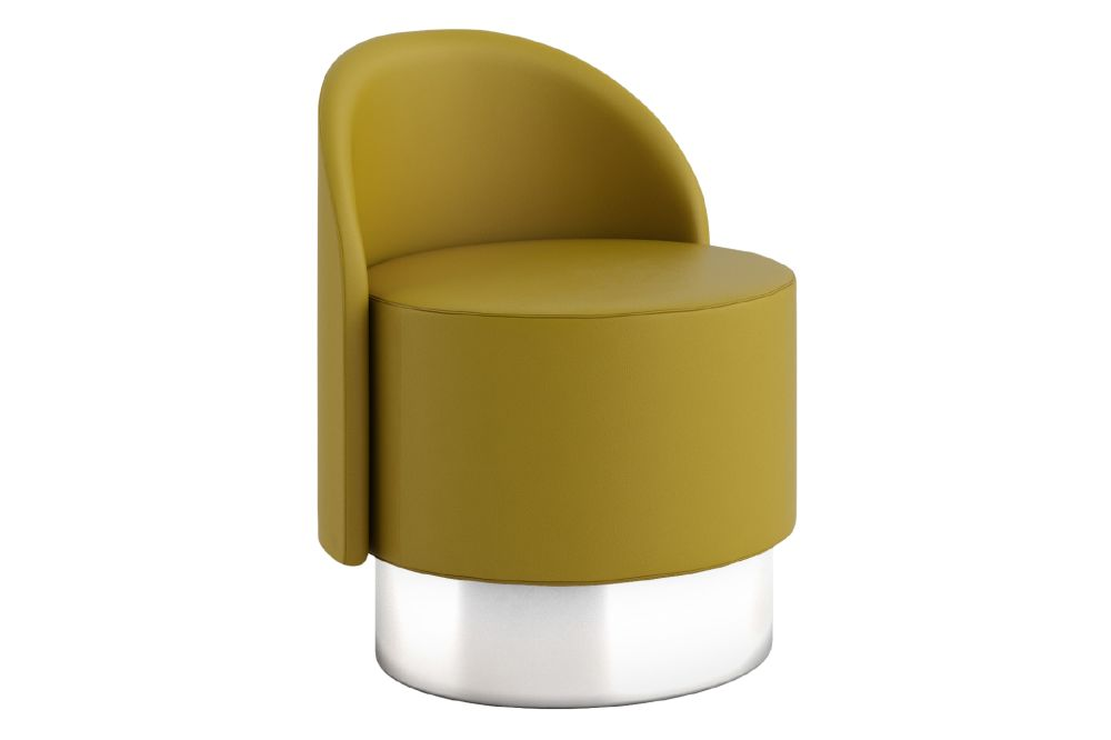 https://res.cloudinary.com/clippings/image/upload/t_big/dpr_auto,f_auto,w_auto/v1/products/pastilles-armchair-category-b-gloss-aluminium-tacchini-studiopepe-clippings-11324787.jpg