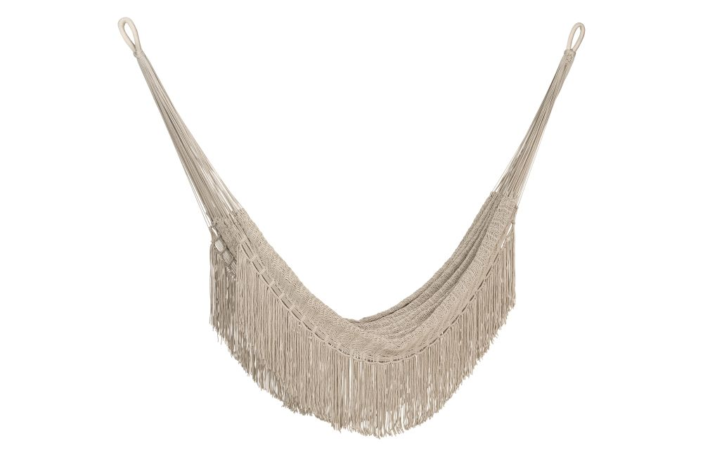 https://res.cloudinary.com/clippings/image/upload/t_big/dpr_auto,f_auto,w_auto/v1/products/path-hammock-light-sand-light-sand-ferm-living-clippings-11506330.jpg