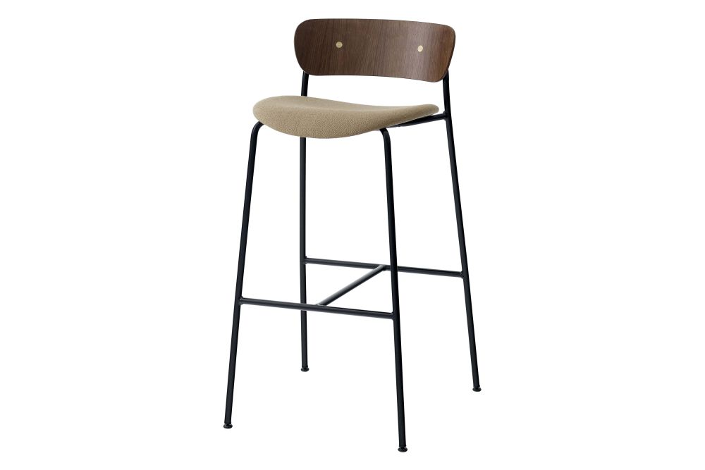 https://res.cloudinary.com/clippings/image/upload/t_big/dpr_auto,f_auto,w_auto/v1/products/pavilion-av10-stool-new-black-lacquered-oak-fabric-gr-1-tradition-anderssen-voll-clippings-11492325.jpg