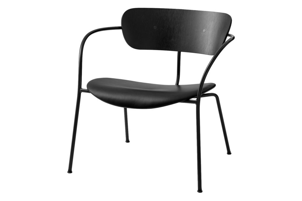 https://res.cloudinary.com/clippings/image/upload/t_big/dpr_auto,f_auto,w_auto/v1/products/pavilion-av6-lounge-chair-new-black-lacquered-oak-fabric-gr-1-tradition-anderssen-voll-clippings-11492276.jpg