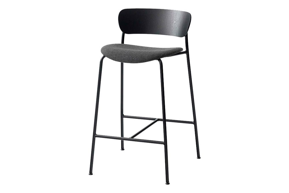 https://res.cloudinary.com/clippings/image/upload/t_big/dpr_auto,f_auto,w_auto/v1/products/pavilion-av8-bar-stool-new-black-lacquered-oak-fabric-gr-1-tradition-anderssen-voll-clippings-11492288.jpg
