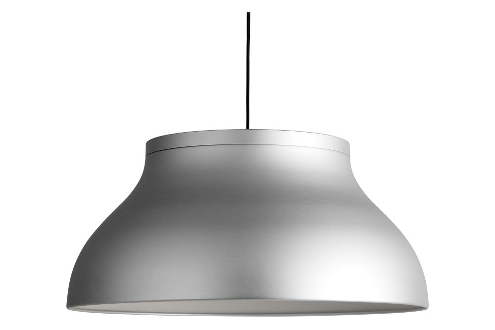 Metal Soft Black,Hay,Pendant Lights