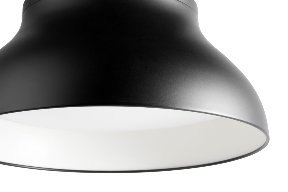 https://res.cloudinary.com/clippings/image/upload/t_big/dpr_auto,f_auto,w_auto/v1/products/pc-pendant-large-light-metal-soft-black-hay-pierre-charpin-clippings-11319344.jpg