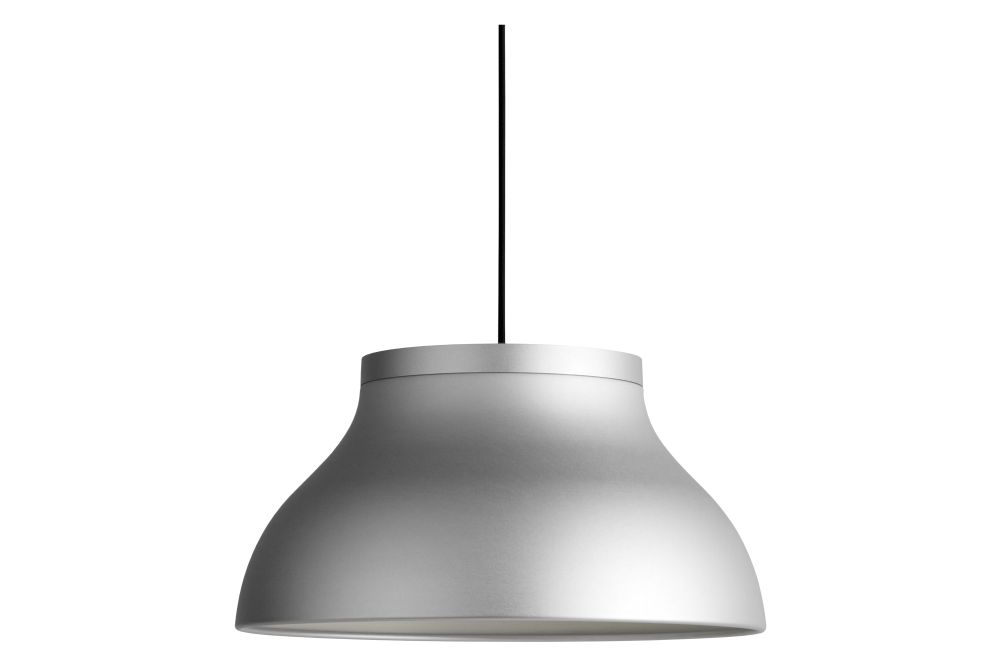https://res.cloudinary.com/clippings/image/upload/t_big/dpr_auto,f_auto,w_auto/v1/products/pc-pendant-medium-light-anodised-aluminium-hay-pierre-charpin-clippings-11319150.jpg