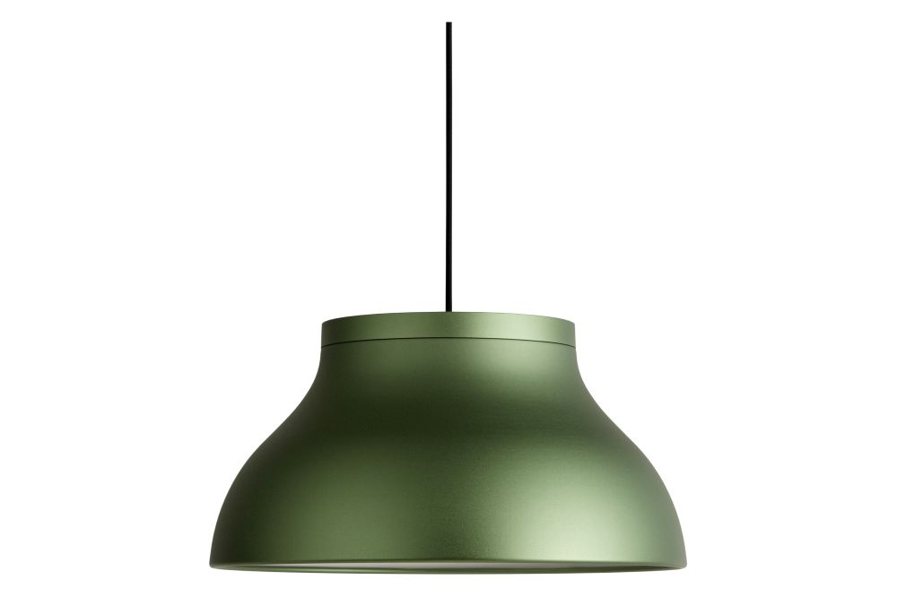 https://res.cloudinary.com/clippings/image/upload/t_big/dpr_auto,f_auto,w_auto/v1/products/pc-pendant-medium-light-metal-emerald-green-hay-pierre-charpin-clippings-11319149.jpg
