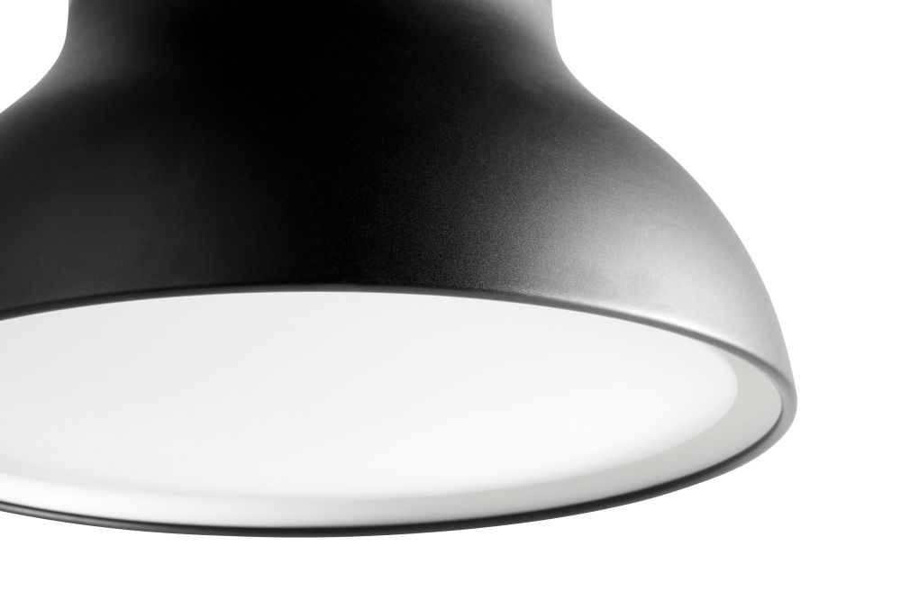 https://res.cloudinary.com/clippings/image/upload/t_big/dpr_auto,f_auto,w_auto/v1/products/pc-pendant-medium-light-metal-soft-black-hay-pierre-charpin-clippings-11319152.jpg
