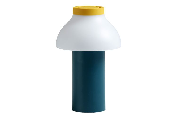 https://res.cloudinary.com/clippings/image/upload/t_big/dpr_auto,f_auto,w_auto/v1/products/pc-portable-table-lamp-ocean-green-hay-pierre-charpin-clippings-11507262.jpg