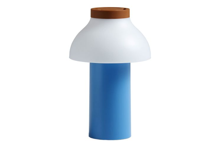 https://res.cloudinary.com/clippings/image/upload/t_big/dpr_auto,f_auto,w_auto/v1/products/pc-portable-table-lamp-sky-blue-hay-pierre-charpin-clippings-11507263.jpg